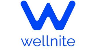 Wellnite Logo