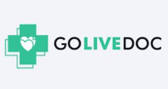 GoLiveDoc