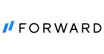 Forward Healthcare
