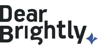 Dear Brightly