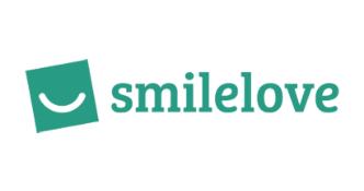 SmileLove