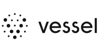 Vessel Health