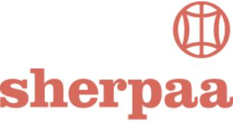 Sherpaa Health