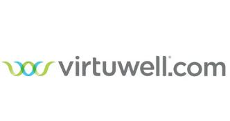 Virtuwell