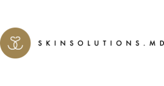 Skin Solutions.MD