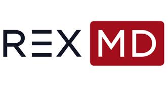 Rex MD