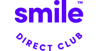 SmileDirect Logo