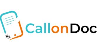 CallOnDoc