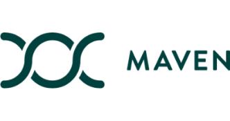Maven Clinic