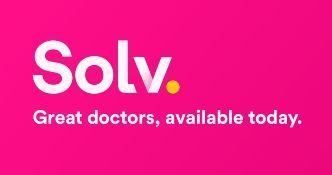 Solv Health