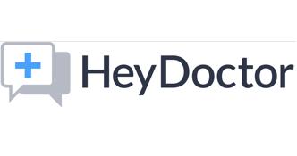 Hey Doctor