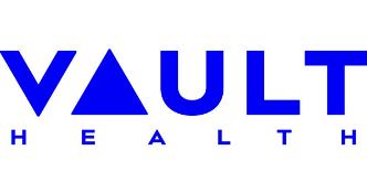 Vault Health