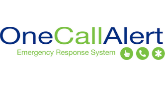 One Call Alert