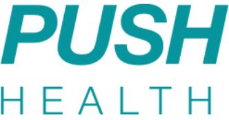 Push Health