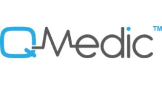 QMedic