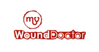 MyWoundDoctor