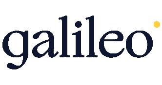 Galileo Health