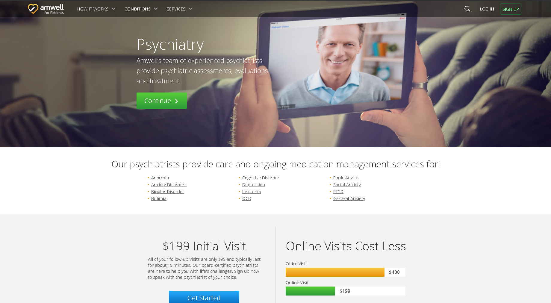 Amwell%20psychiatry%20and%20online%20therapy-5e90865246b7f.PNG