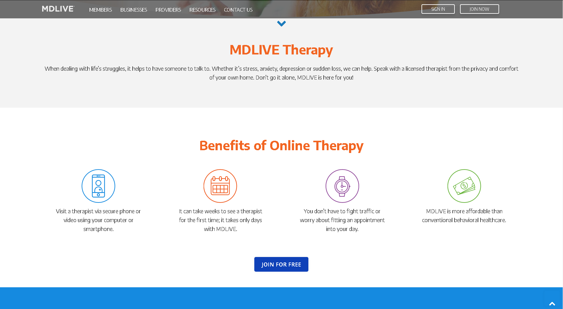 mdlive%20online%20therapy-5e908650c36ce.PNG