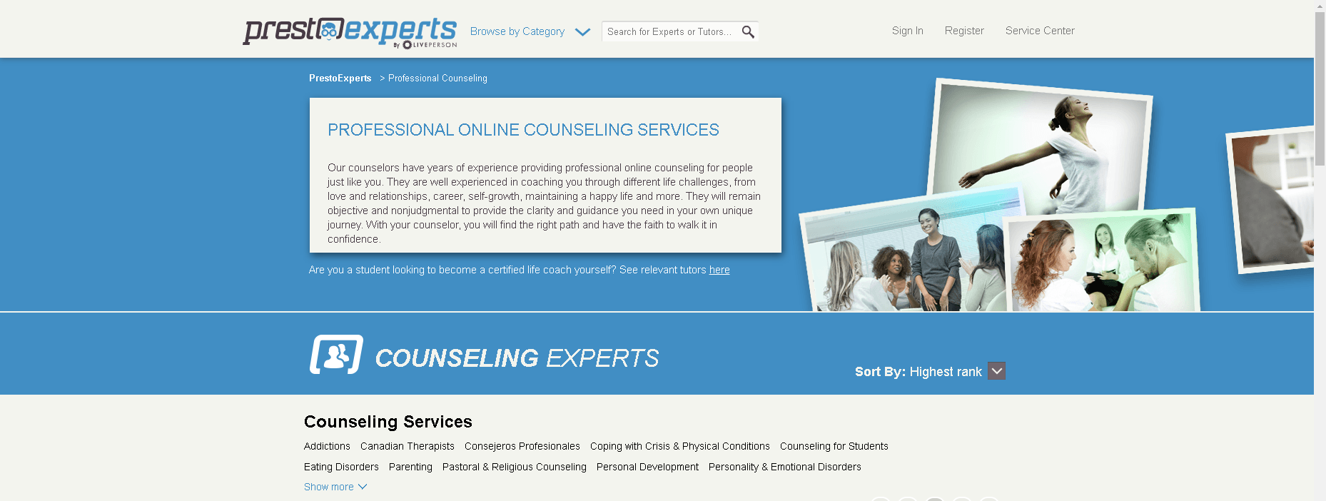 prestoexperts%20online%20therapy-5e9086507d2ff.PNG