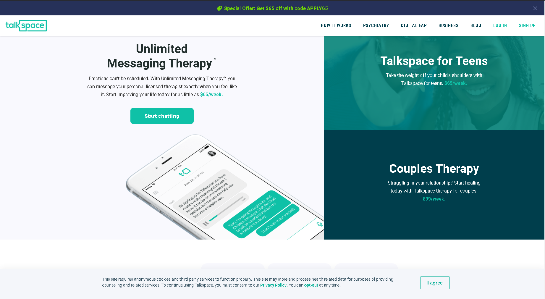 talkspace%20online%20therapy%20services-5e90864f22a1c.PNG