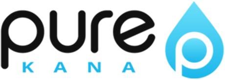 PureKana-5e3e7ad978a4e.jpg